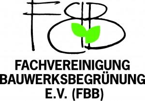 FBB_mitZusatz