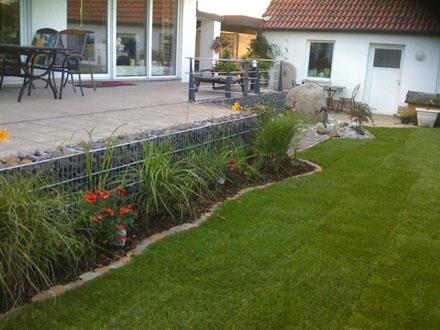 Pflasterarbeiten Fur Ihren Garten