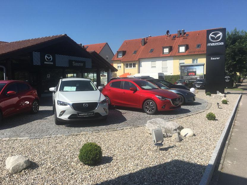 Pflasterarbeiten-Autohaus-Mazda_kl